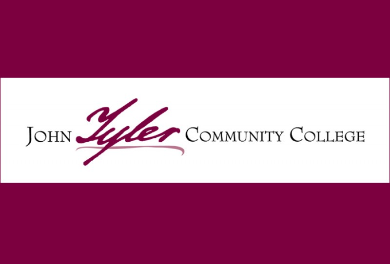 Events: John Tyler Community College 2018 Commencement