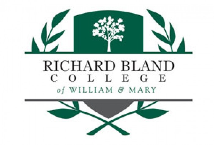 Richard Bland College 2019 Commencement