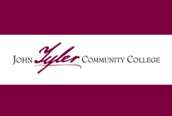 John Tyler Community College 2018 Commencement Ceremony