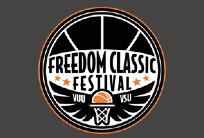 Freedom Classic Festival 2019