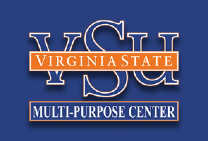 Virginia State University Spring Commencement